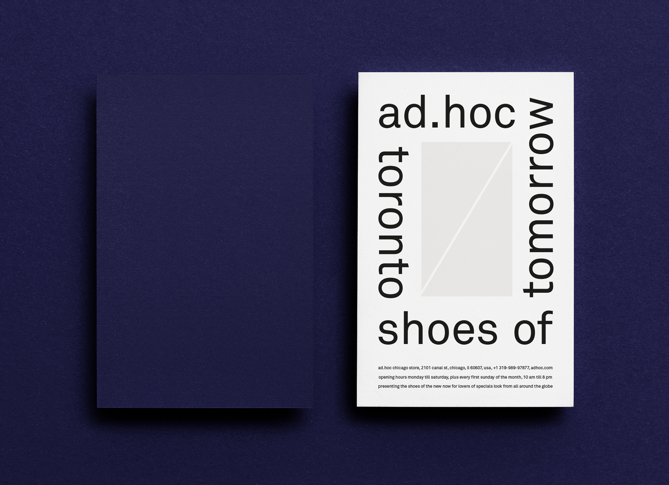 ad.hoc_web04