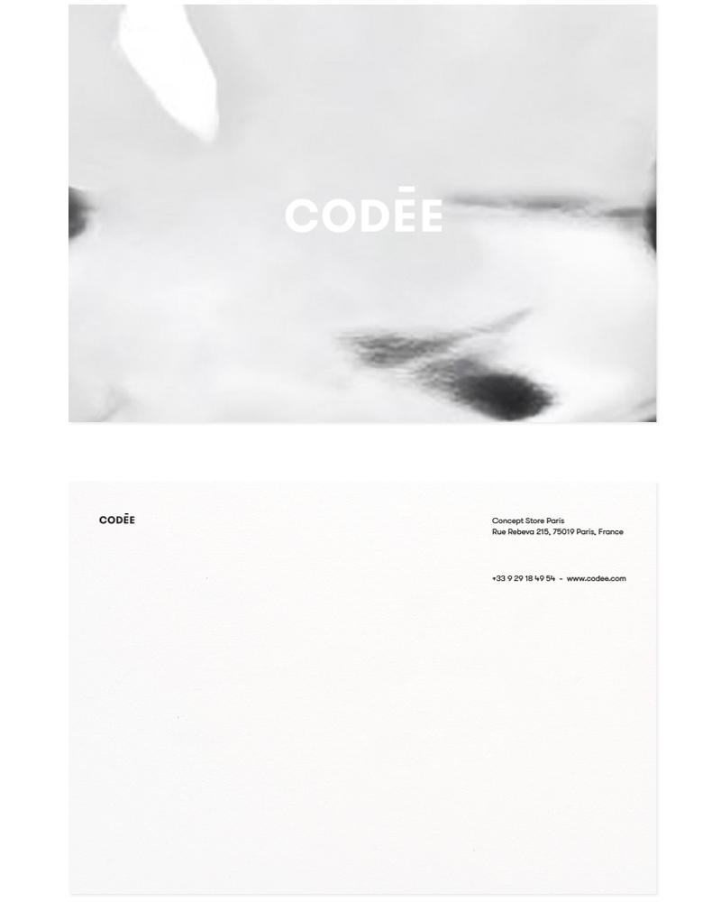 codee-ci
