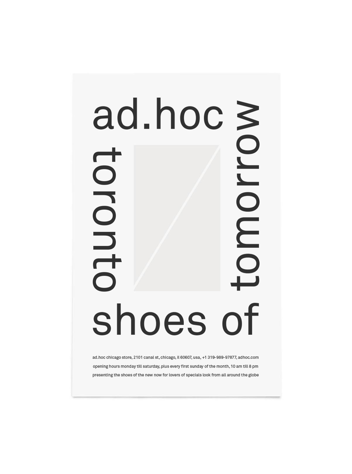 Ad.hoc